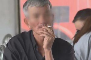 Ung thư phổi do hút thuốc lá, lời hối hận muộn màng