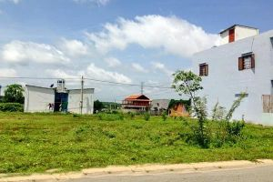 Bình Dương: 11 dự án bất động sản chậm triển khai bị thu hồi chủ trương đầu tư