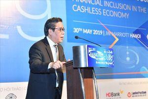 Thanh toán di động ở Việt Nam gây choáng với mức tăng trưởng 170%