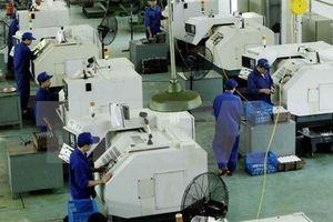 Máy móc TQ tăng tốc vào Việt Nam: Tránh rác thế nào?