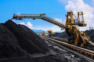 TKV hướng tới xây dựng 'mỏ xanh, mỏ hiện đại, mỏ ít người'