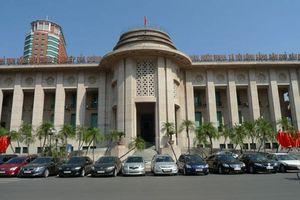 Việt Nam sẵn sàng cùng Hoa Kỳ làm việc về các vấn đề tài chính quan tâm
