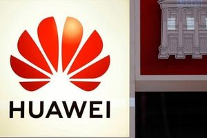 Ngoại trưởng Mỹ tin Huawei là một sân sau của chính phủ Trung Quốc