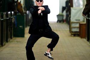 'Cha đẻ' Gangnam Style bác cáo buộc dính môi giới mại dâm