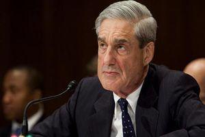 Chân dung Công tố viên đặc biệt Mỹ Robert Mueller vừa từ chức