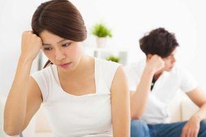Phải làm sao khi vợ luôn coi mẹ chồng là người dưng?