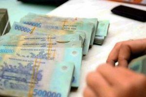 Cần có cơ chế hợp lý để đẩy nhanh giải ngân vốn đầu tư