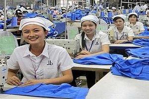 Công ước 98 của ILO: Tăng cường cơ sở pháp lý, thúc đẩy thương lượng tập thể thực chất