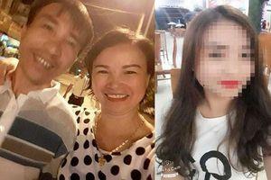 Bố nữ sinh giao gà bị sát hại ở Điện Biên là người thế nào?