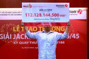 136 tỷ đồng độc đắc không người nhận, Vietlott xử lý ra sao?