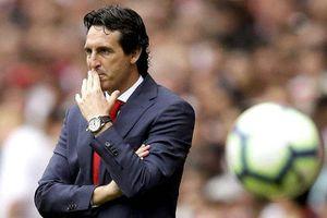 Mất cúp Europa League, hàng loạt cầu thủ phải rời Arsenal