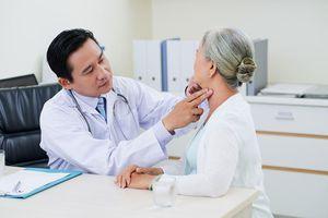 Bộ Y tế công bố kết quả 'sốc' về khảo sát sự hài lòng của người bệnh