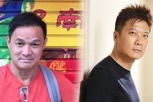 Showbiz 30/5: Chỉ đạo võ thuật nổi tiếng của Hong Kong đột ngột qua đời