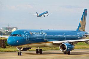 Vietnam Airlines lên tiếng vụ delay 30 phút chờ 1 vị khách