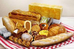Đà Nẵng: Yamazaki (Nhật) tặng bánh quy trị giá 56.000USD cho trẻ em khó khăn