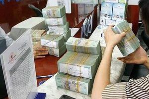 Mỹ đưa Việt Nam vào danh sách giám sát về thao túng tiền tệ: NHNN nói gì?