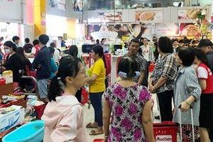 Để mỗi người Việt là một 'Đại sứ văn hóa'