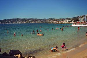 Phòng chống đuối nước - Bài 2: Chương trình quốc gia 'Thoải mái dưới nước' tại Pháp