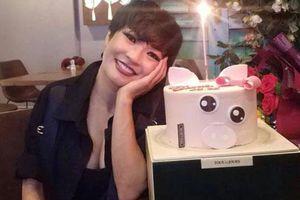 Sinh nhật tuổi 46, Phương Thanh ước nguyện lấy chồng và sinh thêm con