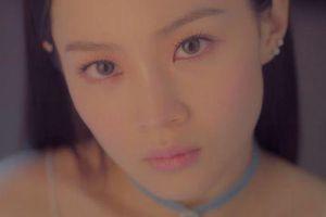 Xem ngay MV 'No One' của Lee Hi và B.I (IKON): 'Sóng gió' nhà YG không làm ảnh hưởng cực phẩm