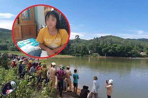 Vụ 5 học sinh tử vong do đuối nước: Nữ sinh duy nhất được cứu sống kể lại giây phút kinh hoàng
