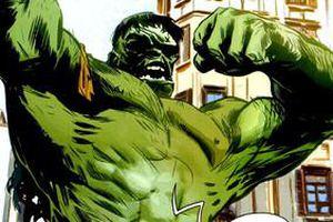 Sáu siêu anh hùng từng trở thành Hulk trong comics: Đến Ant Man còn phải sợ vợ!