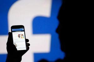 'Nữ sinh bỏ học vì bị bôi nhọ trên mạng, ai sẽ đứng ra bảo vệ?'