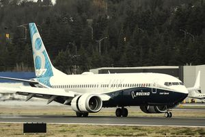 Khách hàng của Boeing có thể được bồi thường bằng dịch vụ thay vì tiền mặt