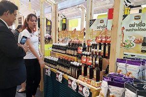 Thương mại Việt Nam - Thái Lan: Lạc quan với mục tiêu 20 tỷ USD