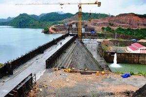 Quảng Ngãi: Nghiên cứu khảo sát xây dựng thêm 3 dự án thủy điện mới