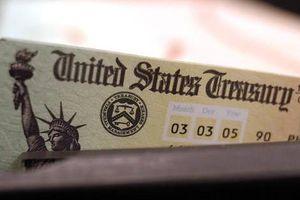 Tín hiệu đáng ngại về kinh tế Mỹ từ lợi suất trái phiếu