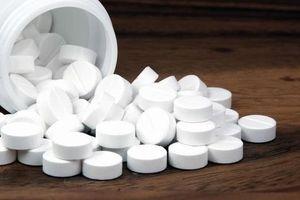 Uống thuốc ngủ đúng cách để ngủ sâu, không hại sức khỏe