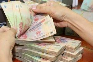 Dùng sổ đỏ giả thế chấp vẫn vay được 22 tỷ đồng của ngân hàng