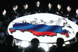 Mỹ toan tính gây bất ổn cho Nga như thế nào?
