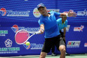Lạng Sơn lần đầu đăng cai một giải VTF Masters 500