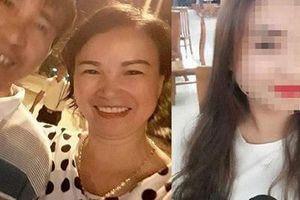 Vụ nữ sinh giao gà bị hãm hiếp, sát hại: Hơn 7.000 tờ rơi tìm nạn nhân và màn kịch giả dối của bà mẹ