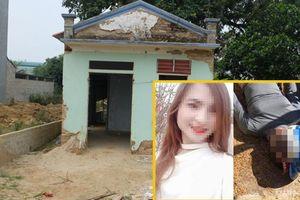 Vụ nữ sinh giao gà bị sát hại ở Điện Biên: Hơn 7.000 tờ rơi tìm nạn nhân và màn diễn vụng về của người mẹ