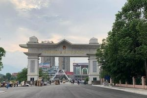 13 doanh nghiệp xuất khẩu quặng sắt qua cửa khẩu Lào Cai 'cầu cứu' Thủ tướng vì một quy định mới của Bộ Tài chính, Tổng cục Hải quan
