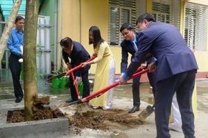 Cán bộ Công đoàn tương lai trong bối cảnh Việt Nam hội nhập quốc tế sâu rộng