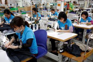 Chiến tranh thương mại: Các công ty sang VN trốn thuế là 'nguy cơ lớn'