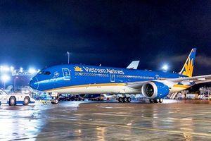 Vụ Vietnam Airlines delay để chờ một hành khách: Tư duy làm ăn nghiệp dư