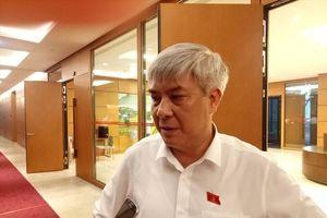 Phó Bí thư Sơn La lần đầu lên tiếng về thông tin 1 tỉ đồng/suất nâng điểm