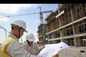 Mức phạt vi phạm hợp đồng xây dựng