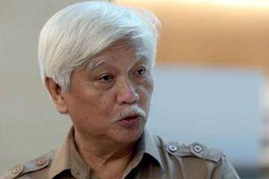 ĐB Dương Trung Quốc: Bộ Công an trả lời vụ Đồng Tâm, nhưng dấu mật