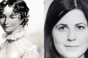 Cách nhau 157 năm, 2 vụ án mạng này trùng hợp tới rùng mình
