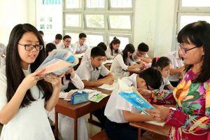 Ninh Bình lên kế hoạch thực hiện nội dung giáo dục địa phương
