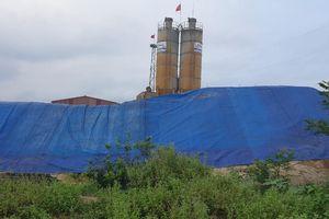Nam Định: Công ty TNHH Vũ Văn Cường tăng cường biện pháp bảo vệ môi trường