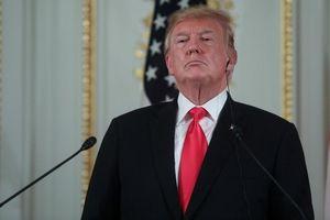 Mỹ dọa áp thuế tất cả hàng hóa vì vấn đề nhập cư, Mexico khẳng định đáp trả mạnh mẽ