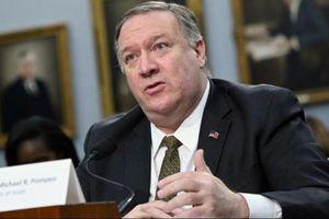 Mỹ sẽ công khai cảnh báo đối tác quốc tế về rủi ro của Huawei