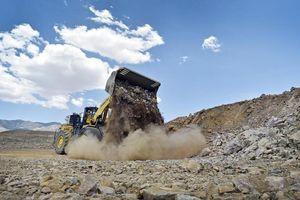 5 thứ quan trọng cần khoáng sản đất hiếm để sản xuất
